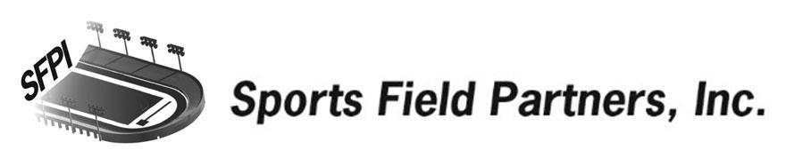 Sports Field Partners, Inc.