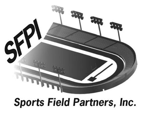 Sports Field Partners, Inc